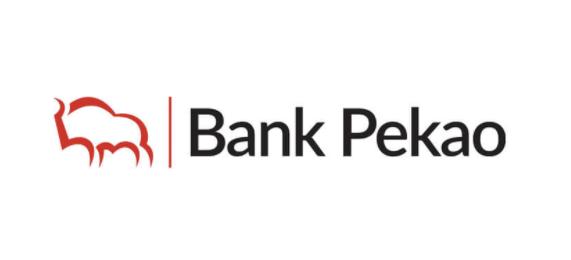 Pekao bank LOGO