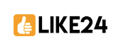 Like24.pl