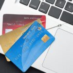 Co to jest karta kredytowa i jak działa