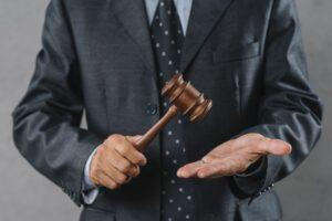 Niepłacenie podatków - co grozi